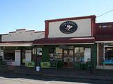 176-178 Bourke Street, Glen Innes NSW