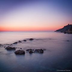 End of World (Yeoman2b) Tags: sunset sea mer rocks europe shore zen serenity cote livorno italie mediterraneansea couchant coucherdesoleil rochers roche ciels rivage mditerrane cielbleu srnit littoral mermditerrane cielrose cielrouge paysagemarin mercalme paysagemaritime cielrougeoyant autresmotscls rochersmer mersocans merbleuturquoise meraucouchant rocheavantplan rochemer rocherdanslamer rochesaucouchant srnitdusoir