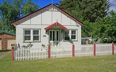 2 Cook Street, Sutherland NSW
