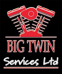 Big Twin Services LTD (Betapix) Tags: 2002 west coast nikon motorcycles harley davidson 5700 southport