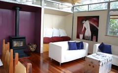 Address available on request, Dangar Island NSW