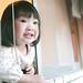 Child | Baby fat cheeks