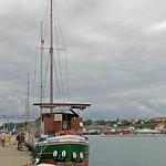 Sassnitz - Alter Fähr- und Fischereihafen (13) thumbnail