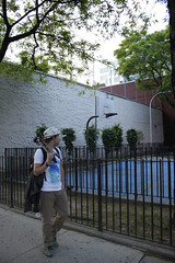 _MG_7087 (ruhrpoet) Tags: new york city nyc usa ny canon weitwinkel cityart 70d