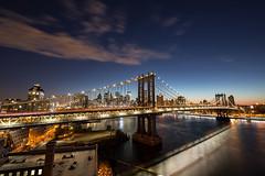 Fireworks 2014-2 (mCm foto) Tags: nyc bridge brooklyn manhattan dumbo manhattanbridge july4th 4thofjuly independenceday