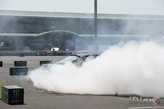International Motor Exhibition - 37