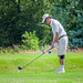 """20140622_TG_Golf-53 • <a style=""""font-size:0.8em;"""" href=""""http://www.flickr.com/photos/63131916@N08/14436851359/"""" target=""""_blank"""">View on Flickr</a>"""