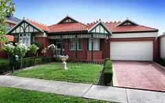 6 Lewiston Grove, Greenvale VIC