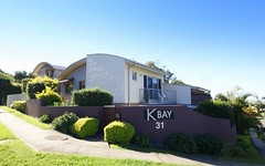 2/31 Sandy Beach Road, Korora NSW