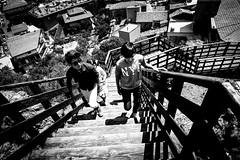 DSCF0498 (Andrea Scire') Tags: street people italia andrea streetphotography sicily siciliani maletto scirè andreascire andreascirè ©phandreascire