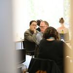 Six Day 2 Concurrent Sessions Case Studies 15 thumbnail