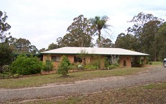 Address available on request, Dondingalong NSW