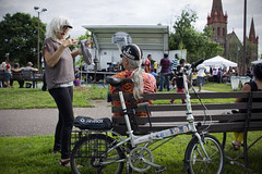 East Phillips SummerFest 2014 (HOARYHEAD) Tags: minnesota bike minneapolis biker minneapolismn nikond700 nikon28300mm eastphillipssummerfest