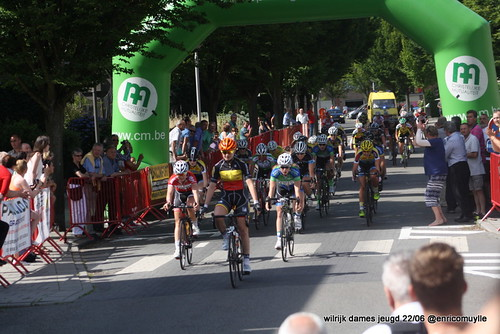 Wilrijk (215)