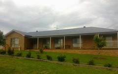 62 North Street, Harden NSW