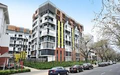 504/539 St Kilda Road, Melbourne VIC