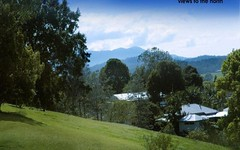 Lot 2 Lucas Ave, Bellingen NSW