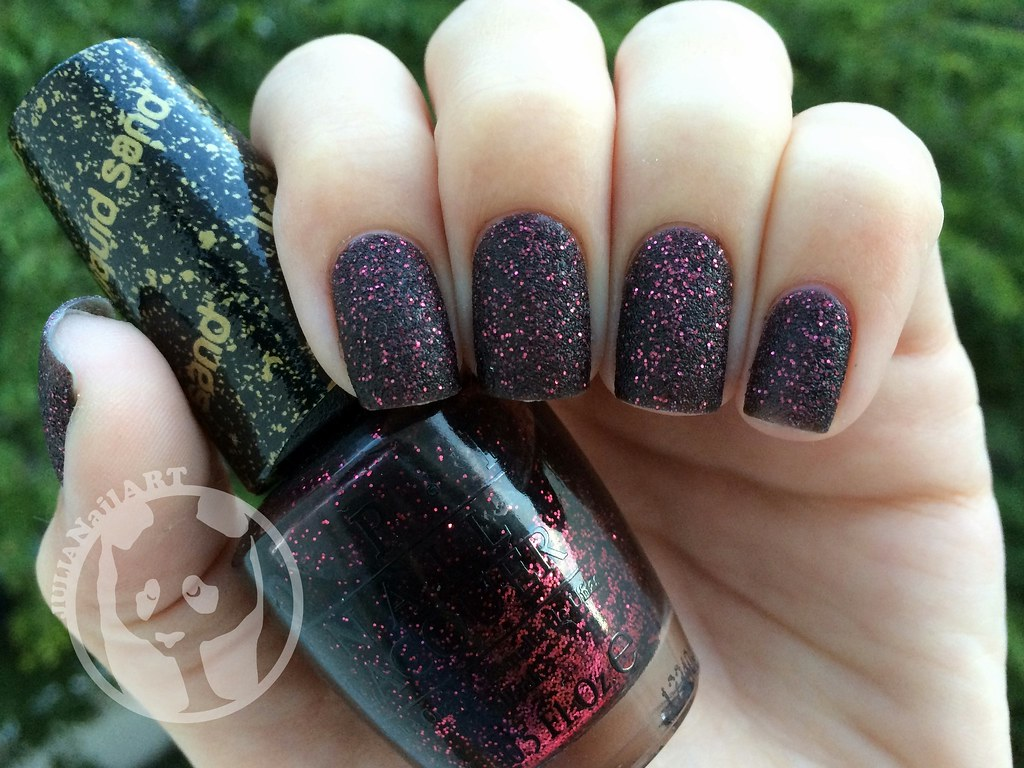 nail polish research paper The demand for gel nail polish and bright color nail polish is also increasing, hence, driving the growth of nail care market in apej moreover, manicure and pedicure services are also popular in various apej countries, especially in china.
