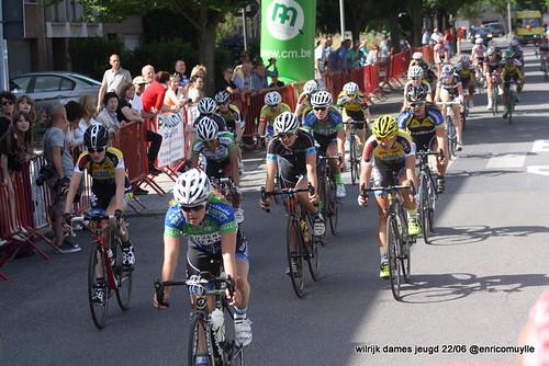 Wilrijk (219)