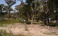 2 Goldfields Road, Tallong NSW