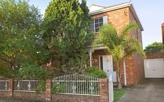 15 Napoleon Street, Rosebery NSW