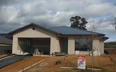 Lot 40/ Tumut Valley View Estate, Tumut NSW