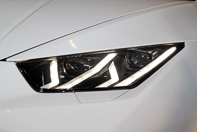 Lamborghini Huracán_06