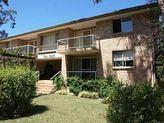 1/56 Booner Street, Hawks Nest NSW