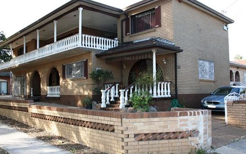 181 Griffiths Avenue, Bankstown NSW 2200