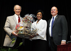 07-23-2014 Black Belt Commission Meeting in Thomasville