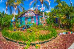 florida processing nik hdr safetyharbor photomatix bowlingballhouse whimzeyland