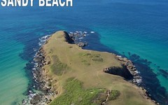 Lot 122 Seacrest Boulevard, Sandy Beach NSW