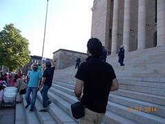 19.7.2014  Ayman Abu Saleh  Helsinki - Finland (Ayman Abu Saleh - General) Tags: finland helsinki abu ayman saleh     2672014