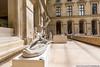 20140623paris-212 (olvwu | 莫方) Tags: paris france museum lelouvre muséedulouvre louvremuseum 法國 巴黎 jungpangwu oliverwu oliverjpwu olvwu jungpang