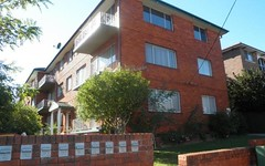 3/207 Haldon St, Lakemba NSW