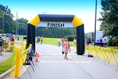 """Rotary Club of Kernersville Fourth of July 5K Run • <a style=""""font-size:0.8em;"""" href=""""http://www.flickr.com/photos/32830278@N05/14575722682/"""" target=""""_blank"""">View on Flickr</a>"""