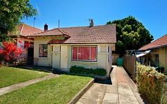 35 Linda St, Belfield NSW