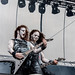"Powerwolf • <a style=""font-size:0.8em;"" href=""http://www.flickr.com/photos/99887304@N08/14578668714/"" target=""_blank"">View on Flickr</a>"