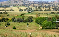 109 Newtons Road, Mullengandra NSW