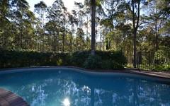 836 Illaroo Road, Tapitallee NSW