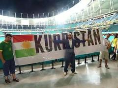 :   (Kurdistan Photo ) Tags: media all we    barzani            peshmerga       peshmerge                       krdistan    yekiti