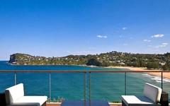 190 Whale Beach Road, Whale Beach NSW