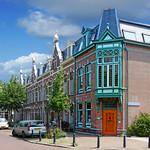 Koningsplein Perponcherstraat thumbnail