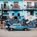 "Havana street art • <a style=""font-size:0.8em;"" href=""https://www.flickr.com/photos/40181681@N02/14597494129/"" target=""_blank"">View on Flickr</a>"