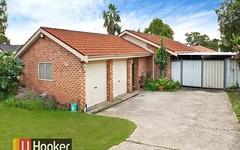 24 Harrow street, Marayong NSW