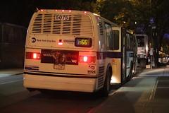 IMG_5396 (GojiMet86) Tags: street new york city nyc bus buses lexington mta 1998 rts avenue 68th m66 5075 t80206