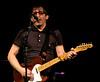 IMG_0142 (ReallyBigShots) Tags: music ian brighton guitar singer liveband vocals exchange cornexchange muscian ianbroudie lightningseeds broudielightning seedscorn