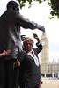 IMG_6709 (JetBlakInk) Tags: parliament rastafari downingstreet repatriation reparations inapp chattelslavery parcoe estherstanfordxosei reparitoryjustice