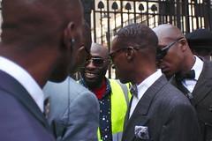 IMG_6914 (JetBlakInk) Tags: parliament rastafari downingstreet repatriation reparations inapp chattelslavery parcoe estherstanfordxosei reparitoryjustice