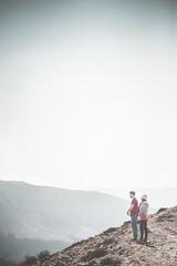 North Argentina (Celeste Martearena) Tags: trip travel sky cloud sun bird nature argentina cemetery up field metal alaska plane dead photography fly flying couple catholic basket empty air religion north salt wing llama donkey dry aeroplane salinas route traveling nothing fotografia cluds nube salta purmamarca jujuy celeste iruya sensation softly basquet argentinas aerolineas martearena hornocal